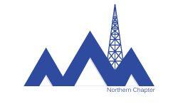 AAIA-Logo