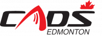 CADS-Edmonton-Logo-removebg-preview