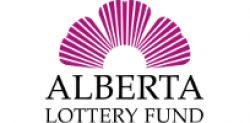 COLOUR-Alberta-Lottery-Fund-sm
