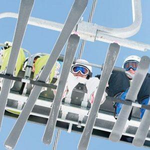 alpine-skiing-header-1024x434