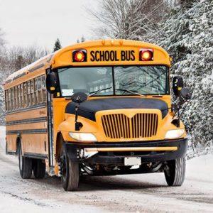 school-trips-header-1024x434