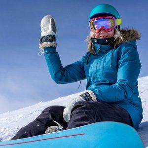 snowboarding-header-1024x434